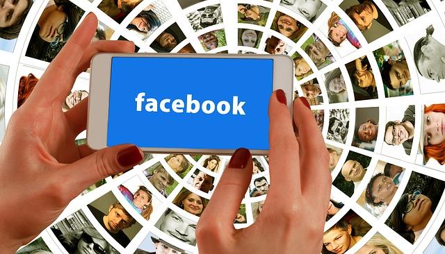 Facebook-MarkZuckerberg